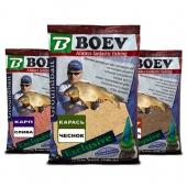 BOEV Exclusive