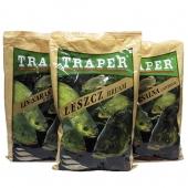 Traper Прикормка 750г