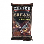 Traper Прикормка Bream