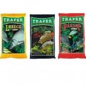 Traper Прикормка Sekret Series