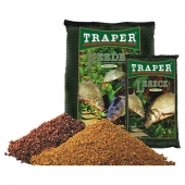 Traper Прикормка Special Series
