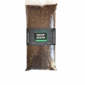 World4Carp Hemp Seed