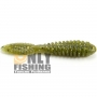 Noike Wild Goby #104 Melon Silver