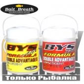 Bait Breath BYS Formula