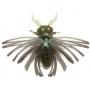 """Bait Breath Bj-Bug 1.5"""" 603"""