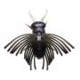 """Bait Breath Bj-Bug 1.5"""" 605"""