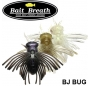 Силикон Bait Breath Bj-Bug 1.5""