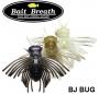 "Силикон Bait Breath Bj-Bug 1.5"""