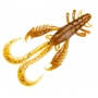 Bait Breath Virtual Craw 2.6'' S159