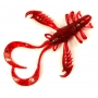 Bait Breath Virtual Craw 2.6'' S801