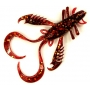 Bait Breath Virtual Craw 2.6'' S834