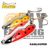 Acme Kamlooper