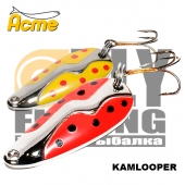 Acme Kamlooper