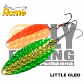 Acme Little Cleo