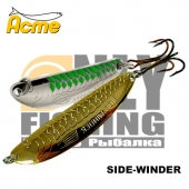 Acme Side-Winder