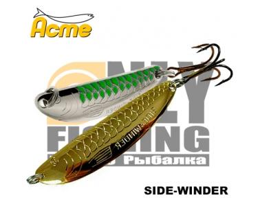 Блесна Acme Side-Winder