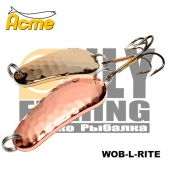 Acme Wob-L-Rite