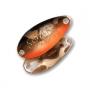 Crazy Fish Soar 1.8g #13