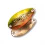 Crazy Fish Soar 1.8g #20