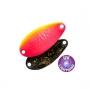 Crazy Fish Soar 1.8g #31