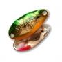 Crazy Fish Soar 1.8g #36