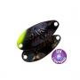 Crazy Fish Soar 1.8g #43