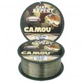 Carp Expert Camou 600