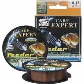 Carp Expert Feeder 150