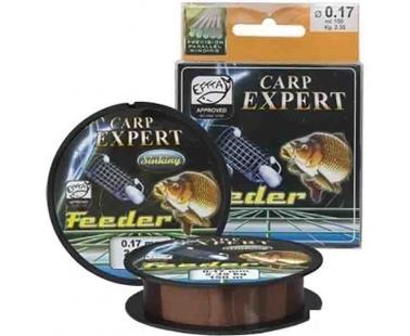 Леска Carp Expert Feeder 150
