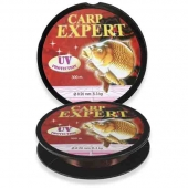 Carp Expert UV 150