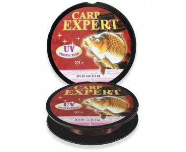 Леска Carp Expert UV 150