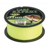 Carp Expert Fluo 300