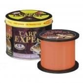 Carp Expert Fluo Orang 1000