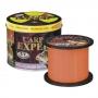 Леска Carp Expert Fluo Orang 1000м 0.25мм
