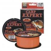 Carp Expert Fluo Orang 300