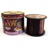 Carp Expert UV 1000