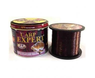 Леска Carp Expert UV 1000