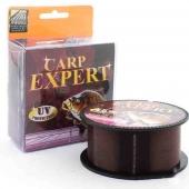 Carp Expert UV 300