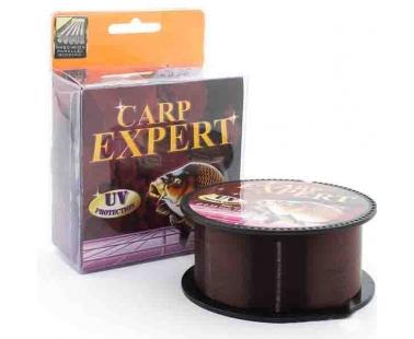 Леска Carp Expert UV 300