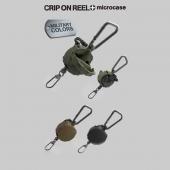 Daiichiseiko Crip on reel   microcase