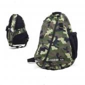 Evergreen Oneshoulder Bag