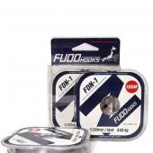 Fudo FDN-1 100