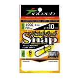 Intech Quick lock Snap