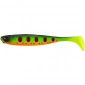 Lucky John basara soft swim 2.5