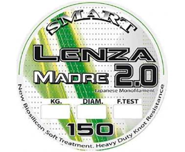 Леска Maver Smart Lenza Madre 2