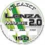 Леска Maver Smart Lenza Madre 2.0 150м 0.125мм
