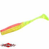 Mikado Fishunter TT 9 см