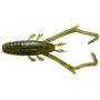 """Reins Delta Shrimp 2"""" 001"""