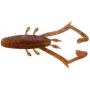 """Reins Delta Shrimp 2"""" 007"""