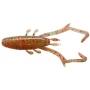"""Reins Delta Shrimp 2"""" 406"""